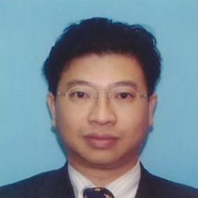 LT Tsang