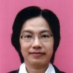 MK Wong